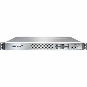 SONICWALL 01-SSC-9442