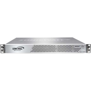 SONICWALL 01-SSC-9440