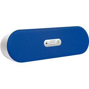 Creative D80 Speaker System