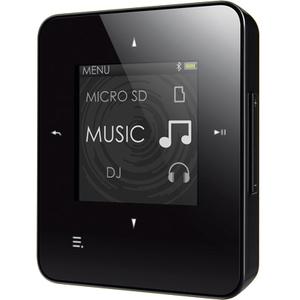 Creative ZEN Style M300 8GB Flash MP3 Player