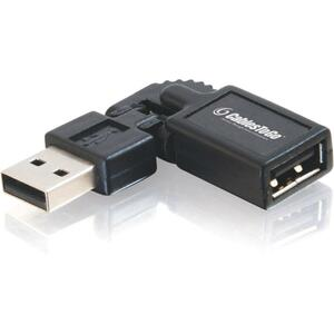 C2G FlexUSB 30501 Adapter