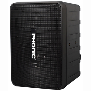 Phonic SEp 206 Speaker