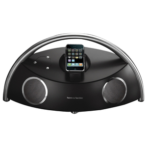 Harman Kardon Go + Play Micro Speaker System