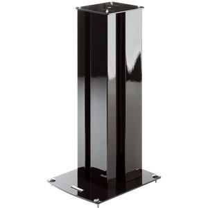 Soundstyle Z1 Speaker Stand