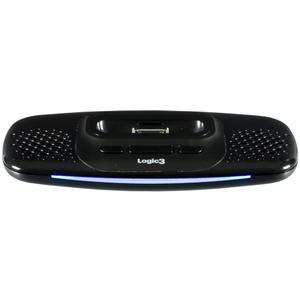 Logic3 i-Station Lite Speaker System