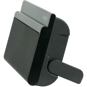Logic3 i-Station Tour IPS005 Speaker System