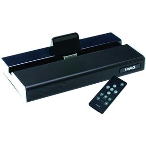 Logic3 i-Station Base MPS024 Speaker System