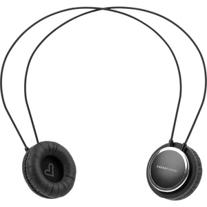 Energy Sistem Urban 420 Headphone