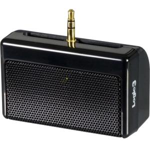 Logic3 i-Station Mini IP002 Speaker System