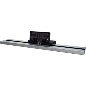 Sony SU-B460S Monolithic TV Stand with Built-in Speaker