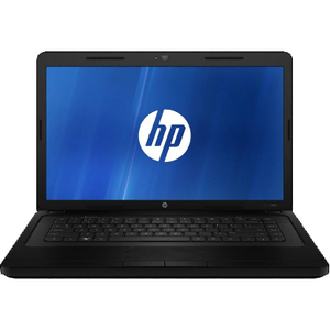 "HP 2000-200 2000-211HE LW368UA 15.6"" LED Notebook - Intel - Pentium P6200 2.13GHz"