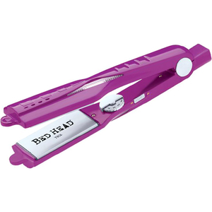 "Helen of Troy BH214 BH 2"" Tourmaline Straightener"