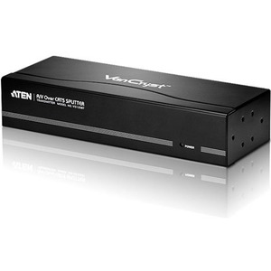 Aten VanCryst VS1208T Video Extender