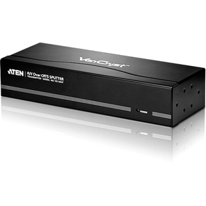 Aten VanCryst VS1204T Video Extender