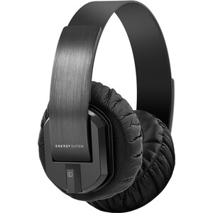 Energy Sistem DJ 600 Headphone
