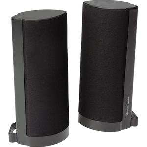 V7 A520S Speaker System