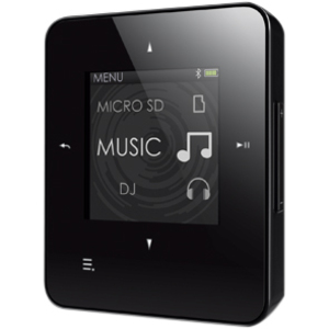 Creative ZEN Style M300 4GB Flash MP3 Player
