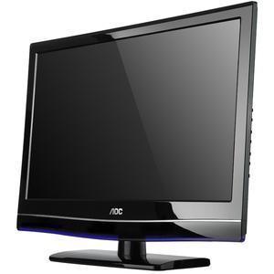 AOC ADDARA LE22K097 LED-LCD TV