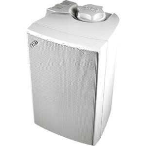 Acoustic Energy Extreme 5 Speaker