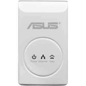Asus PL-X31M Powerline Network Adapter
