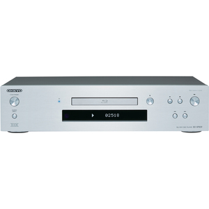 Onkyo BD-SP809 Blu-ray Disc Player
