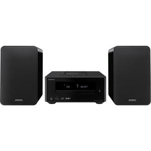 Onkyo CS-245DAB Mini H-Fi System