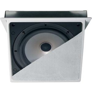 KEF Ci200.3QT Speaker