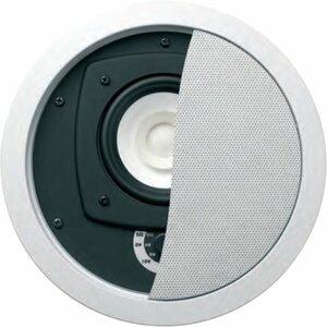 KEF Ci110FCT Speaker