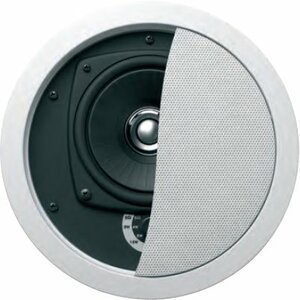 KEF Ci115QCT Speaker