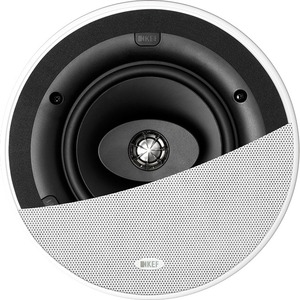 KEF Ci160CR Speaker