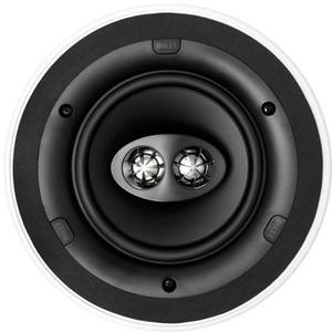 KEF Ci160CRds Speaker