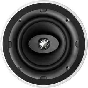 KEF Ci200CR Speaker
