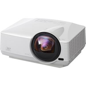 Mitsubishi XD360-EST DLP Projector
