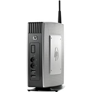 HP A1W85AT Tower Thin Client - VIA Nano U3500 1 GHz