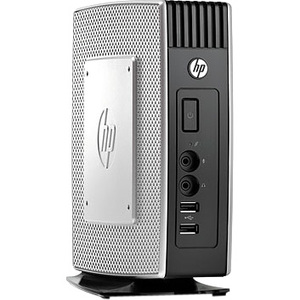 HP H0E31AA Tower Smart Client - VIA Nano U3500 1 GHz