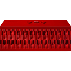 Aliph JAMBOX Speaker System