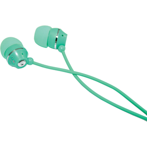 Jivo Jellies JL-1060G Earphone