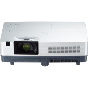 Canon LV-8225 LCD Projector