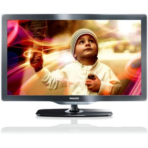 Philips 6000 Series Smart LED TV with Pixel Plus HD