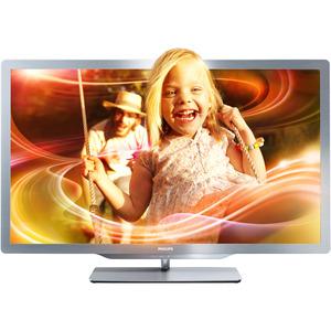 Philips 47PFL7606T LED-LCD TV