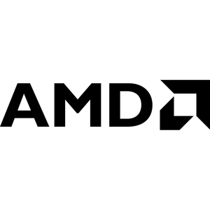 AMD A4-3400 2.70 GHz Processor - Socket FM1
