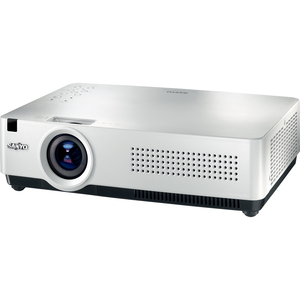 Sanyo PLC-XU3001 LCD Projector