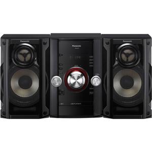 Panasonic SC-AKX12 Mini Hi-Fi System