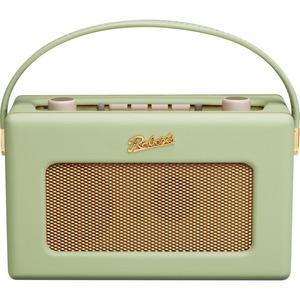 Roberts Radio Revival RD60 Radio Tuner