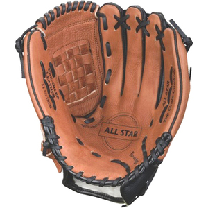 "Regent 6910 Diamond 11.5"" All Star Glove"