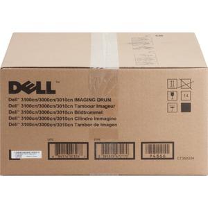 DLLP4866