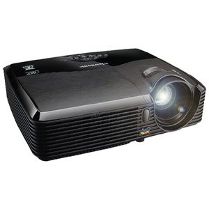 Viewsonic PJD5223 DLP Projector