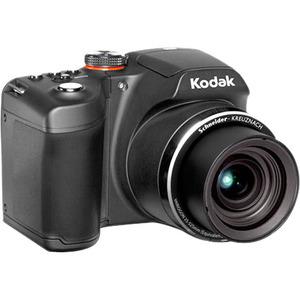 Eastman Kodak Company 1342807