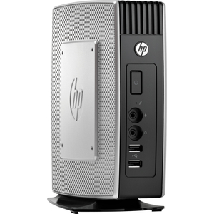 HP H0E33AT Tower Smart Client - VIA Nano U3500 1 GHz- Smart Buy