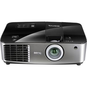 BenQ MX764 DLP Projector